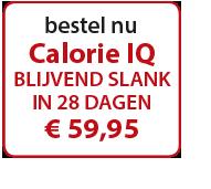 bestel-nu-dit-ontvang-je-calorieIQ